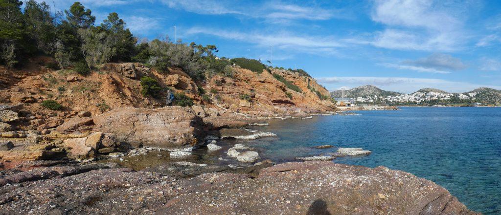 faleza peninsula vouliagmeni